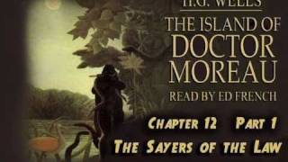 Chapter 12  The Sayers of the Law Part 1.wmv