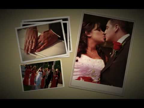 Orange County Wedding Photographers - OC, Inland Empire, Temecula Wedding Photography
