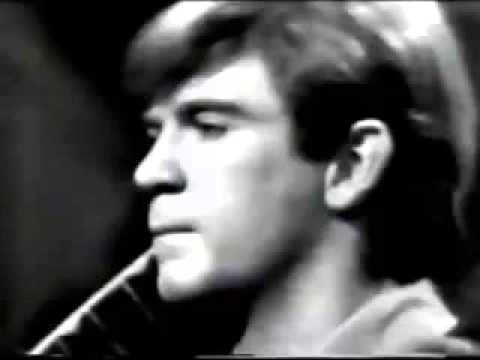 Mitch Ryder & The Detroit Wheels  - Jenny Take A Ride   C C Rider