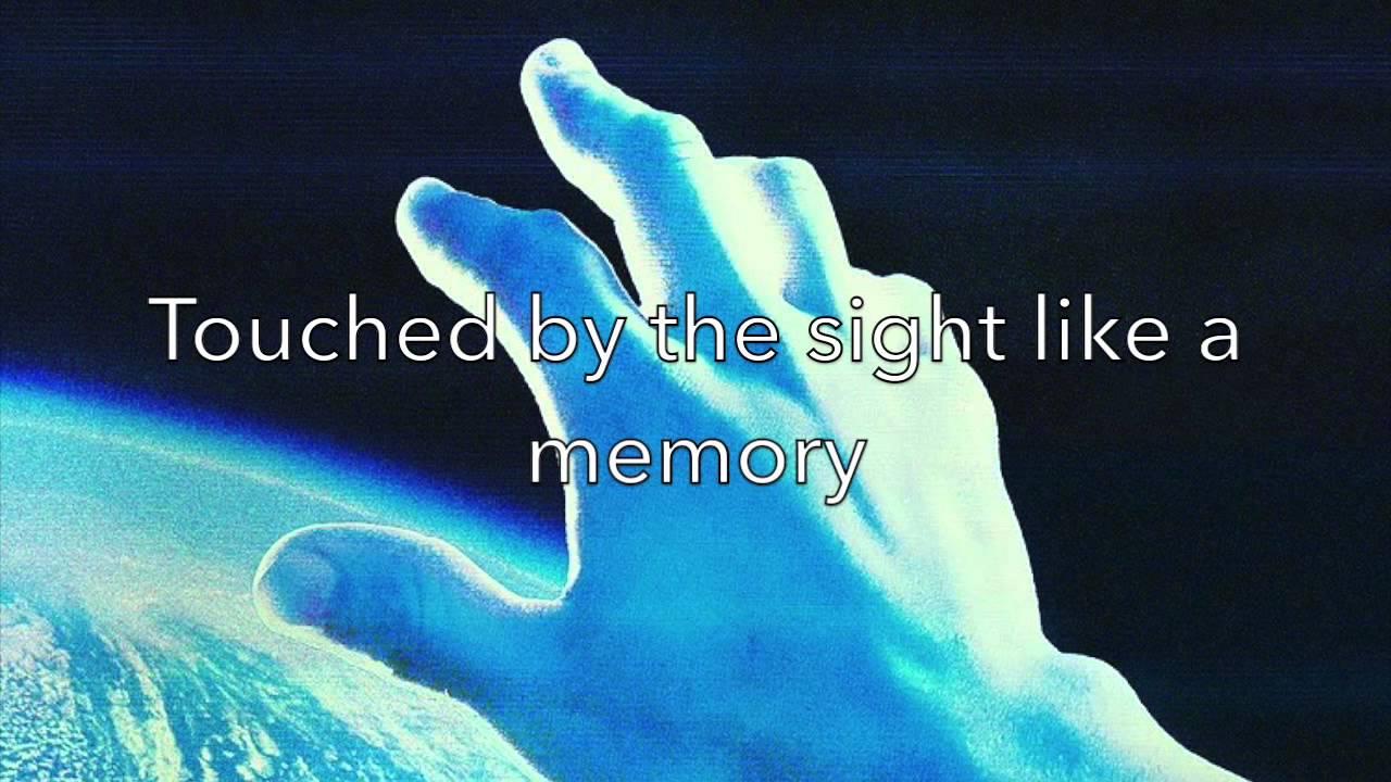 tonight-alive-everywhere-lyrics-dominika-williams