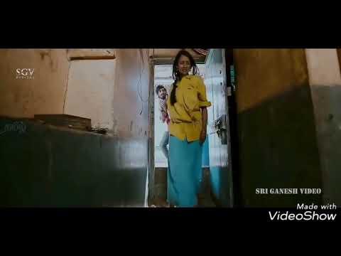 Chhodenge Na Hum Tera Sath O Sathi Marte Dam Tak Dard love Mohabbat Aashiqui song