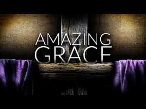 Amazing Grace - Ringtone