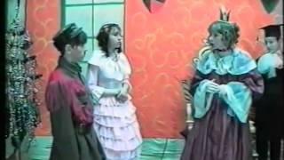 Фильм 12 месяцев май 1996 Отрывок 6 мин