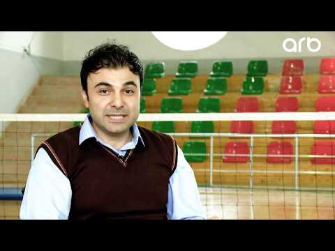 Biz Birik - YENİ VERİLİS - Anons - ARB TV