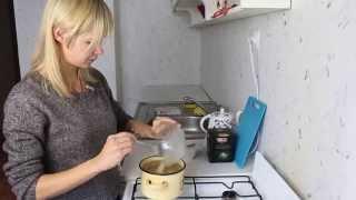 Как приготовить медовуху | Лайфхакер
