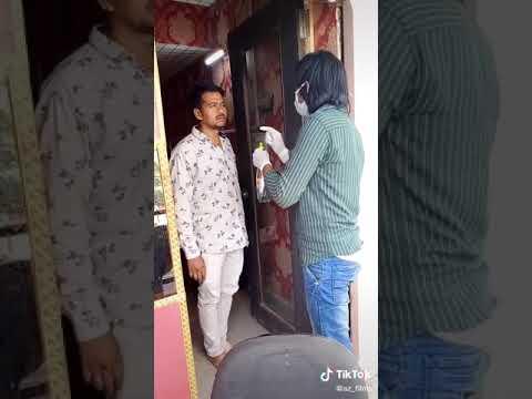 Savdhaan India Jay Hind Jay Bharat