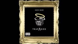 Watch Gucci Mane Crazy feat Waka Flocka Flame video
