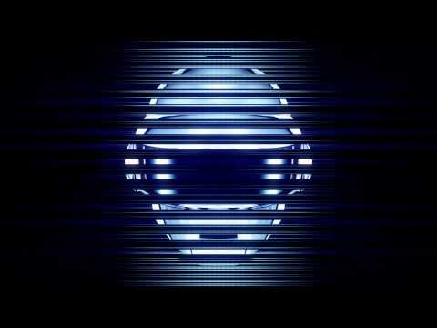 Daft Punk - Doin' it Right - Random Access Memories