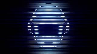 Repeat youtube video Daft Punk - Doin' it Right - Random Access Memories