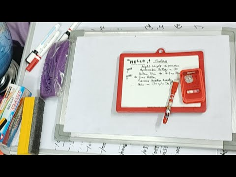 white-boards-price-in-india-for-teaching-and-drawing