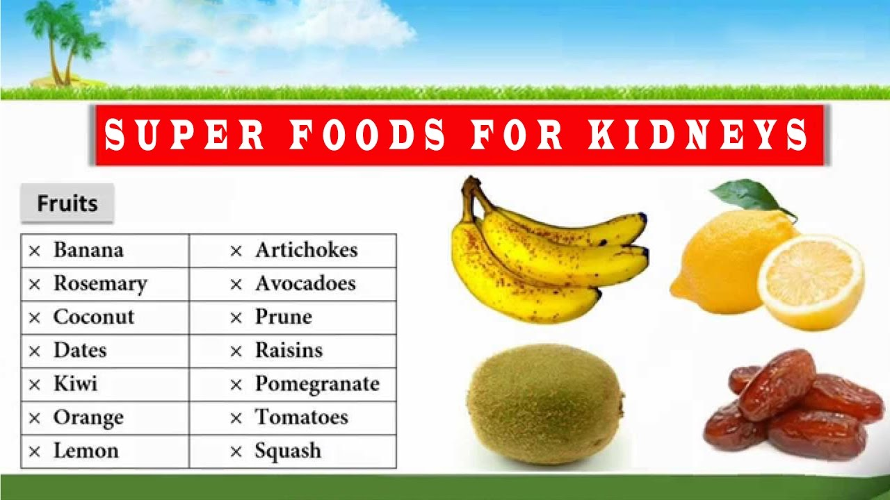 Image result for Kidney for FRUIT