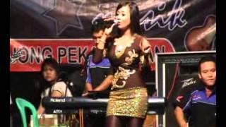 Single Terbaru -  Gareng Musik Ojo Lamis Suprihatin
