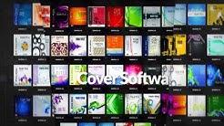 MEGA Bilder-Software zum Schnäppchen Preis!