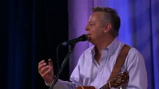 Tommy Emmanuel - Center Stage