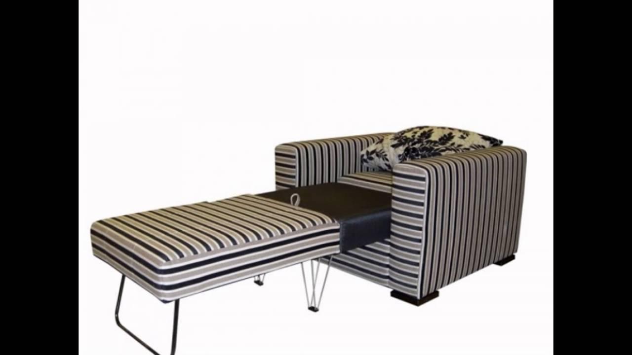 . Москве: обычные и угловые диваны, кресла-кровати, спальные диваны аккордеоны по доступным ценам. Купите диван или кресло недорого на юле.