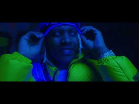 Lil Durk – Blika Blika (Official Music Video)
