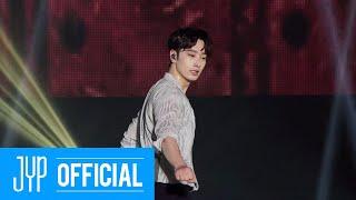 "[Bonus Video] 2PM CONCERT HOUSE PARTY ""우리집(My House)"" 찬성 FOC…"
