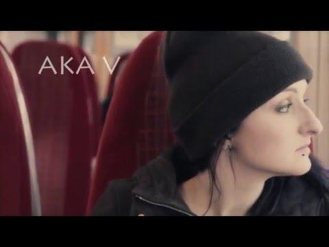 AKA V - Always go Home Official Video