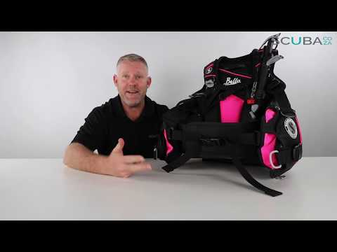 scubapro-bella-bcd,-product-review-by-kevin-cook,-scuba.co.za