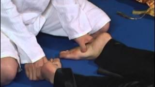 Тайский массаж. Фитнес ТВ(, 2014-06-27T04:00:00.000Z)