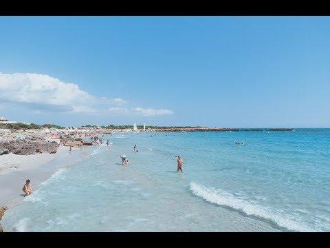Insel Menorca Karte.Menorca Wo Sind Die Schonsten Strande