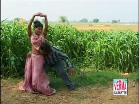 हीरो बनके चली टुंडी नीचे खिल रही | dehati dance | gurjar rasiya | naresh gurjar