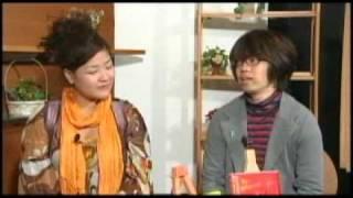 はいから万歳2010年3月5日~3月12日放送分。ゲストは松千のお二人です。