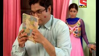 Chidiya Ghar - Episode 650 - 16th May 2014