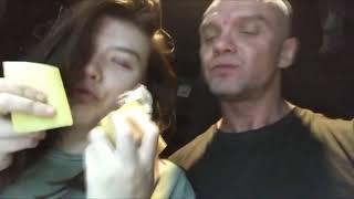 Владимир Епифанцев - Готовим крошку картошку дома
