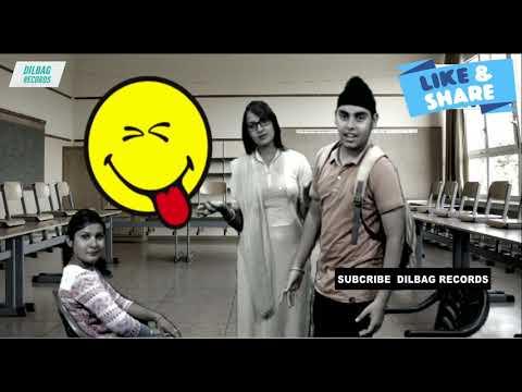 PARENTS TEACHER MEETING ft. Cj Singh