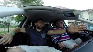 видео Volkswagen Passat 2016: обзор