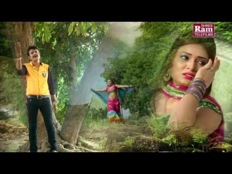 New Gujarati Songs   Yaad Kare Chhe Sad Kare Chhe   Romantic Song 2016   Hits Of Rakesh Barot