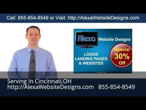 BestWebDesignsService|855-854-8549|AlexaWebsiteDesignsIn Cincinnati,OH