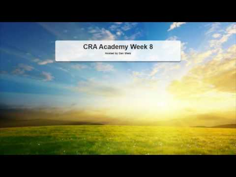 Live and Unedited CRA Academy Q&A Session On Job Interviews, Regulatory and Other Clinical Research