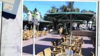 Hotel Palas Pineda, La Pineda, Costa Dorada, Spain, Real Holiday Reports.wmv(, 2008-08-07T16:10:44.000Z)