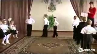 Уйти красиво Кормушка Уникальное Фото Видео Приколы Гифки