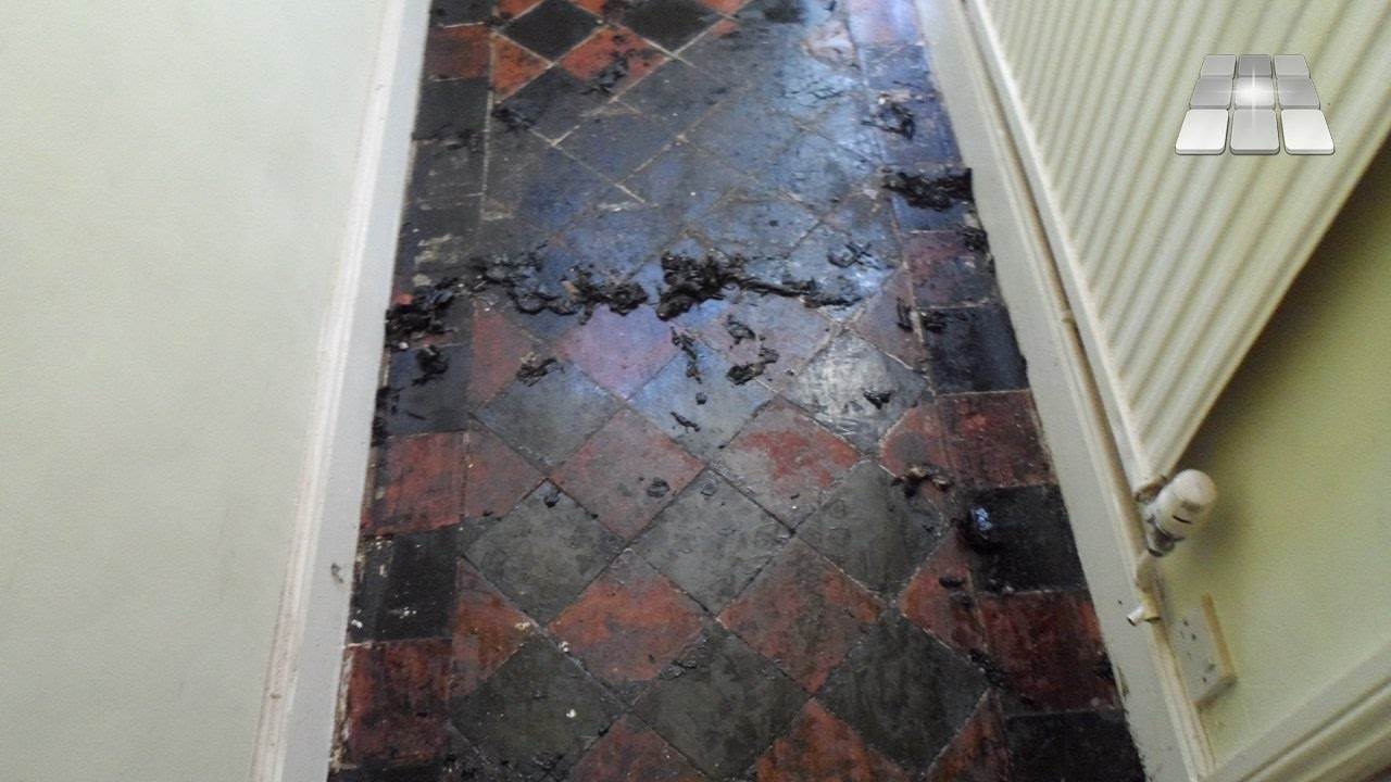 Quarry tile restoration oxford professional quarry tile floor quarry tile restoration oxford professional quarry tile floor restoration oxfordshire dailygadgetfo Gallery