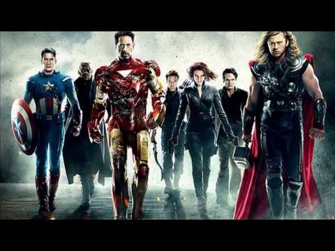 Top 10 most popular hollywood movie 2016-2017 ✔