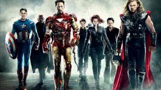 Top 10 most popular hollywood movie 2018-2019 ✔