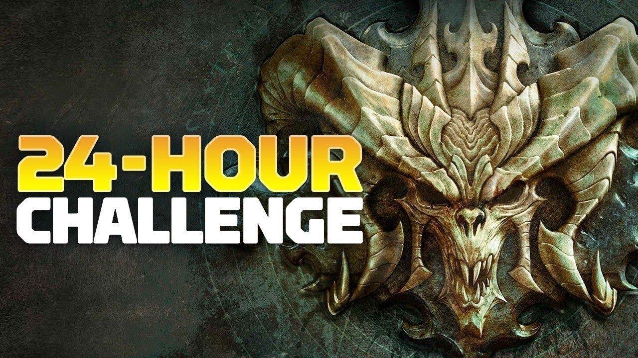 24-hour-challenge-diablo-iii-on-switch
