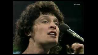 Golden Earring - Radar Love (1973) HD 0815007