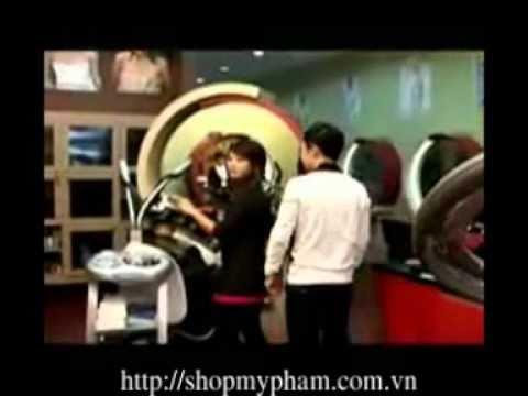 Huong dan cham soc toc hu ton cua chuyen gia.mpg