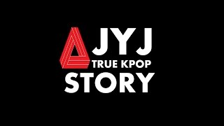SUPPORTING JYJ BY SHARING THE TRUTH! Unfortunately, the unfair bann...