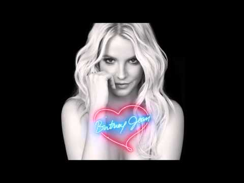 Britney Spears - Work Bitch (Explicit)...