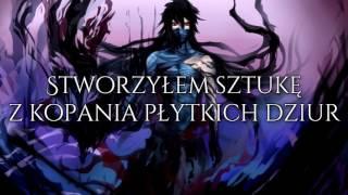 Starset - Monster - Tłumaczenie pl