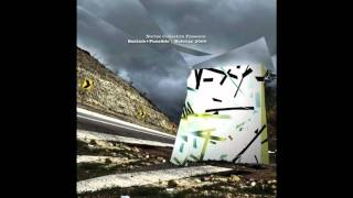 Nortec Bostich Fussible - I Count The Ways