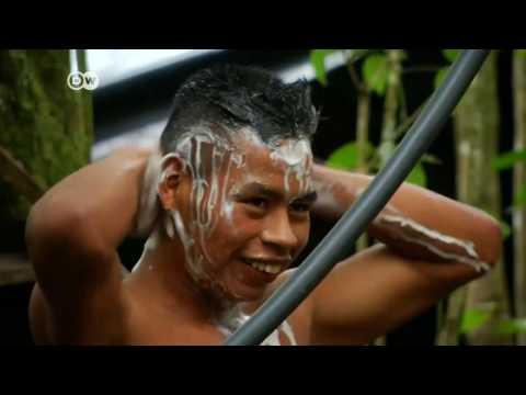 Últimas marchas de las FARC
