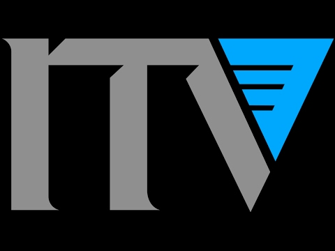 INDEPENDENT TELEVISION IDENTS (1955-1992)