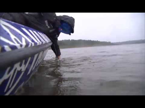 2012 Skeeter Boats BASS Highlights