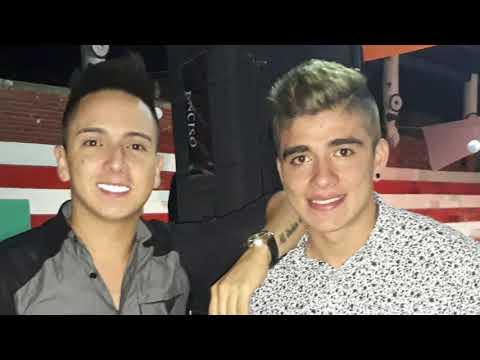 FERIAS Y FIESTAS DE OCAMONTE, SANTANDER 2013из YouTube · Длительность: 26 мин30 с